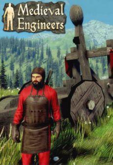 free-medieval-engineers-deluxe-edition.jpg