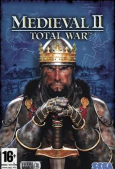 free-medieval-ii-total-war-collection.jpg