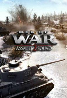 free-men-of-war-assault-squad-2-complete-edition.jpg