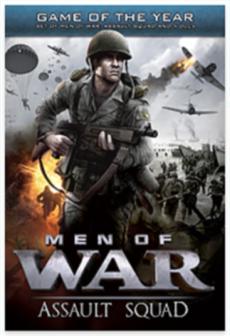 free-men-of-war-assault-squad.jpg