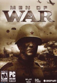 free-men-of-war.jpg