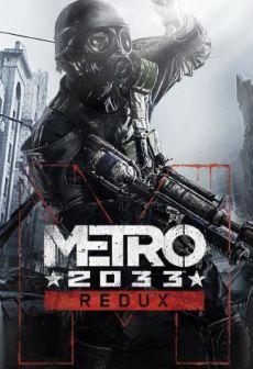 free-metro-2033-redux.jpg