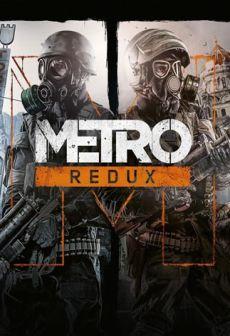 free-metro-redux-bundle.jpg