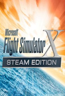 free-microsoft-flight-simulator-x-premium-edition.jpg