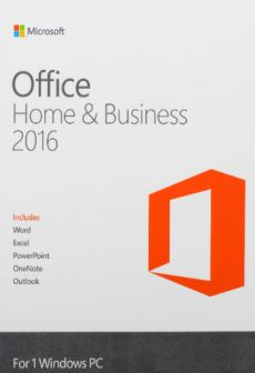 free-microsoft-office-home-business.jpg