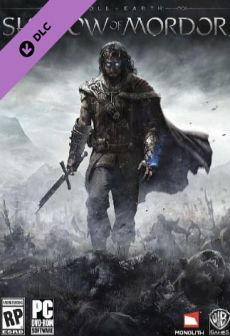 free-middle-earth-shadow-of-mordor-game-of-the-year-edition-upgrade.jpg