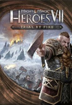 free-might-and-magic-heroes-vii-trial-by-fire.jpg