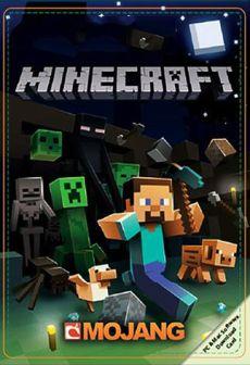 free-minecraft.jpg