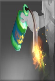 free-molotov-cocktail-of-the-darkbrew-enforcer.jpg