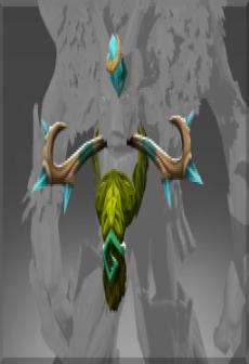 free-moonshard-tusks.jpg