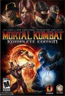 free-mortal-kombat-komplete-edition.jpg