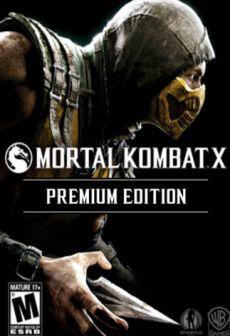 free-mortal-kombat-x-premium-edition.jpg