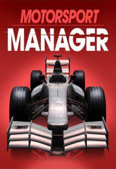 free-motorsport-manager.jpg