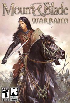 free-mount-blade-warband.jpg