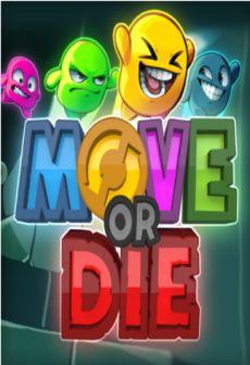 free-move-or-die.jpg