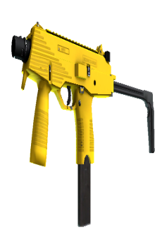 free-mp9-bulldozer.jpg