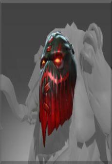 free-murder-mask.jpg