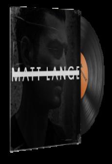 free-music-kit-matt-lange-isorhythm.jpg