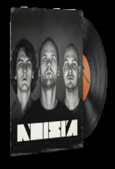 free-music-kit-noisia-sharpened.jpg