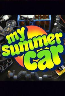 free-my-summer-car.jpg