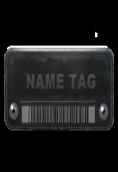 free-name-tag.jpg