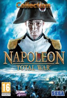 free-napoleon-total-war-collection.jpg