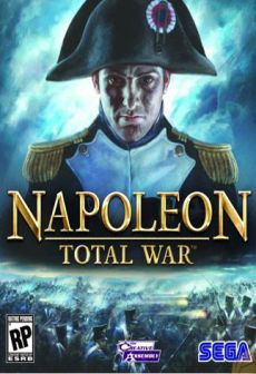 free-napoleon-total-war.jpg