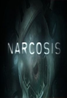 free-narcosis.jpg