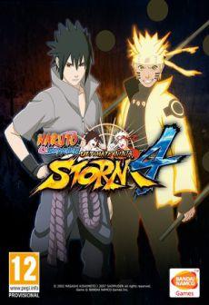 free-naruto-shippuden-ultimate-ninja-storm.jpg