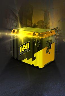free-navi-case.jpg