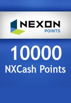 free-nexon-10000-nxcash-points-game-card.jpg