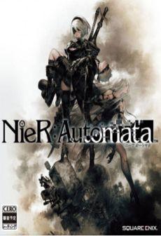 free-nier-automata-day-one-edition.jpg