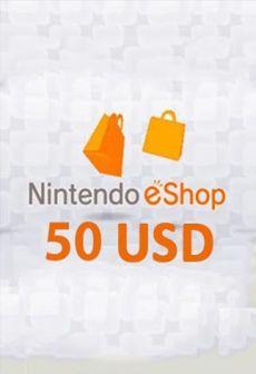 free-nintendo-eshop-50-usd-card.jpg