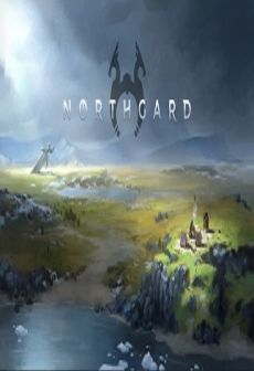 free-northgard-early-access.jpg