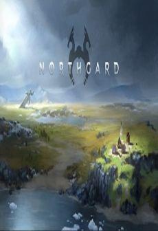 free-northgard-early-access.jpg