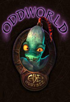 free-oddworld-abe-s-oddysee.jpg