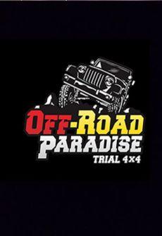 free-off-road-paradise-trial-4x.jpg