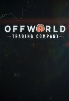 free-offworld-trading-company.jpg