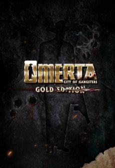 free-omerta-city-of-gangsters-gold-edition.jpg
