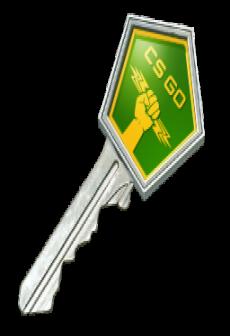 free-operation-breakout-case-key.jpg