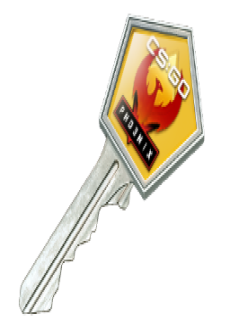 free-operation-phoenix-case-key.jpg