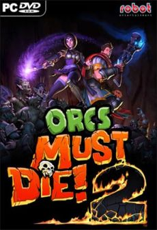 free-orcs-must-die.jpg