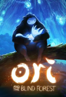 free-ori-and-the-blind-forest-definitive-edition.jpg