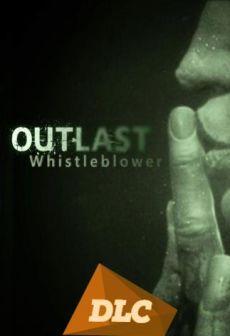 free-outlast-whistleblower.jpg