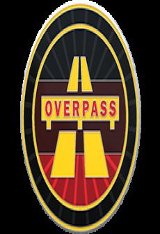 free-overpass-pin.jpg
