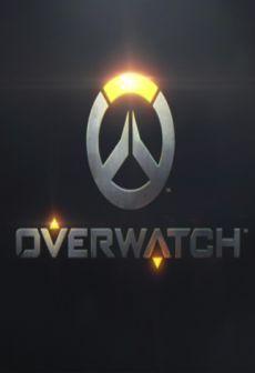 free-overwatch.jpg