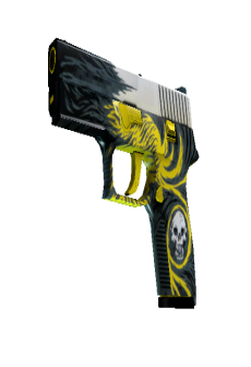 free-p250-wingshot-factory-new.jpg