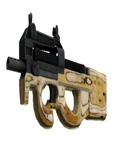 free-p90-shapewood-field-tested.jpg