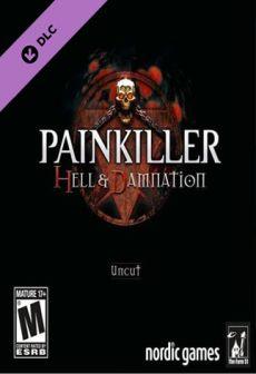 free-painkiller-hell-damnation-dlc-bundle.jpg