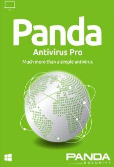 free-panda-antivirus-pro-2016-1pc-1year.jpg